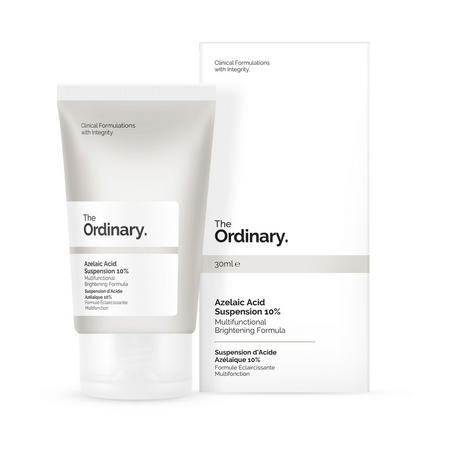 The Ordinary Azelaic Acid Suspension 10% - 30ml