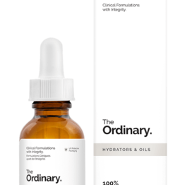 rdn-100pct-cold-pressed-virgin-marula-oil-30ml